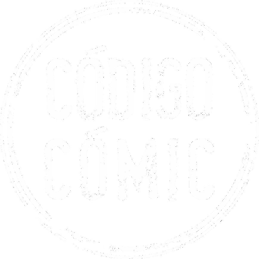 Código Cómic