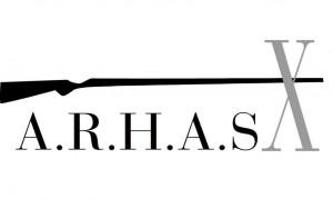 ARHAS DEFINICION