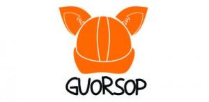 guorsop