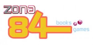 zona84